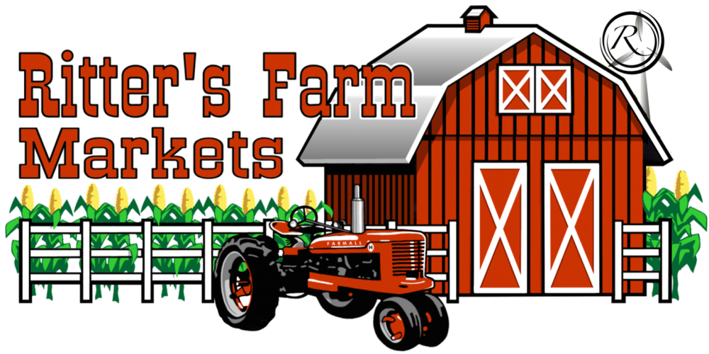 Ritter's Farm Markets